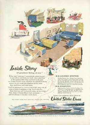 November 6, 1954 P. 109