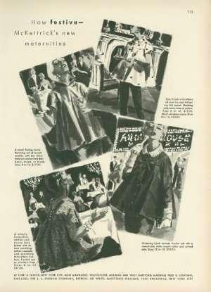 November 6, 1954 P. 112