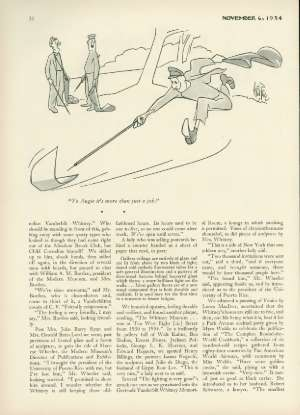 November 6, 1954 P. 31