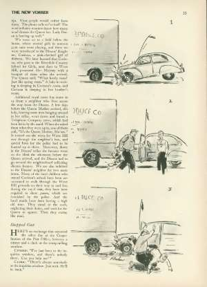 November 6, 1954 P. 32