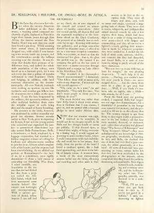 November 6, 1954 P. 35