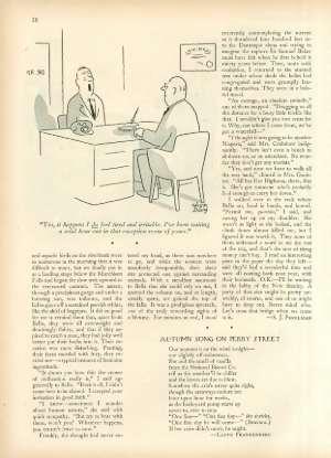 November 6, 1954 P. 39