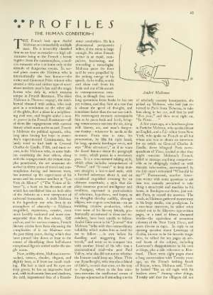 November 6, 1954 P. 45