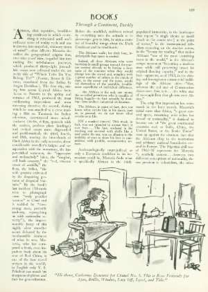 March 24, 1975 P. 109