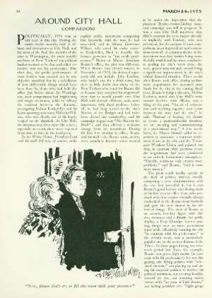March 24, 1975 P. 84