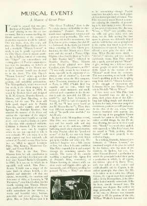 February 17, 1975 P. 99