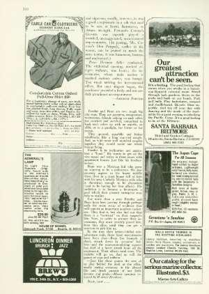 February 17, 1975 P. 101