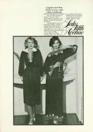 February 17, 1975 P. 25