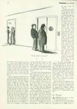 February 17, 1975 P. 27