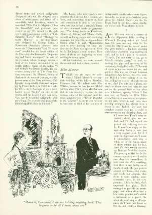 February 17, 1975 P. 28
