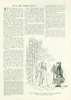 February 17, 1975 P. 31