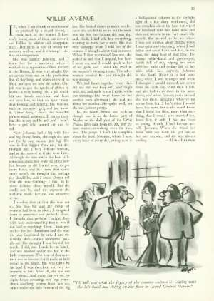 February 17, 1975 P. 33