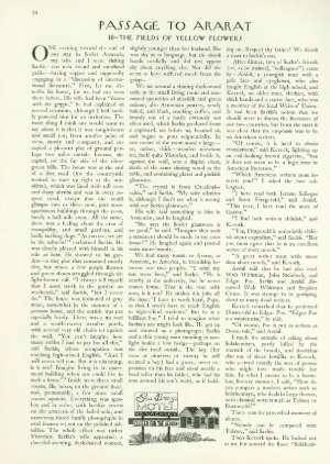 February 17, 1975 P. 34