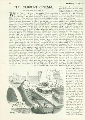 February 17, 1975 P. 86