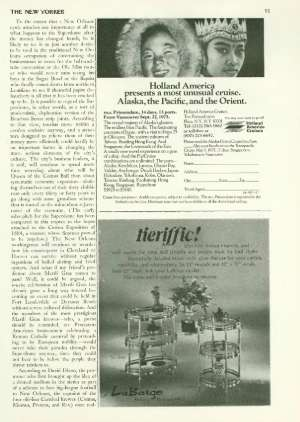 February 17, 1975 P. 94