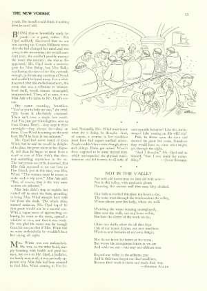 July 29, 1939 P. 14