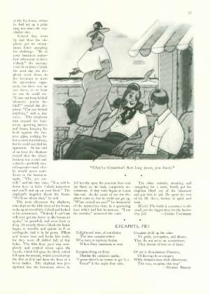 July 29, 1939 P. 16