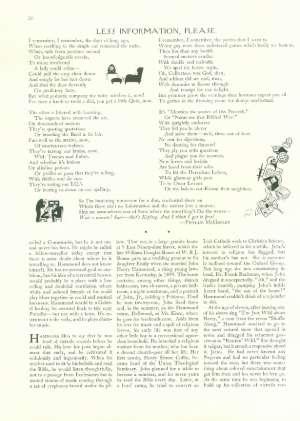 July 29, 1939 P. 20