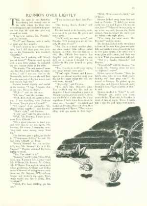 July 29, 1939 P. 25