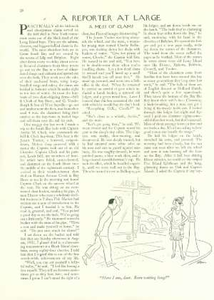 July 29, 1939 P. 28