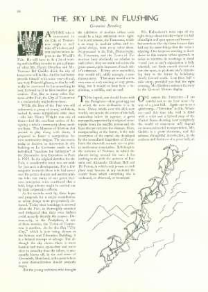 July 29, 1939 P. 38