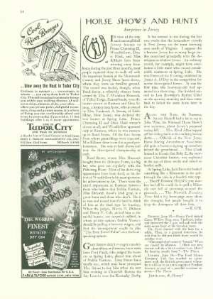July 29, 1939 P. 54