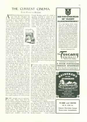 July 29, 1939 P. 56