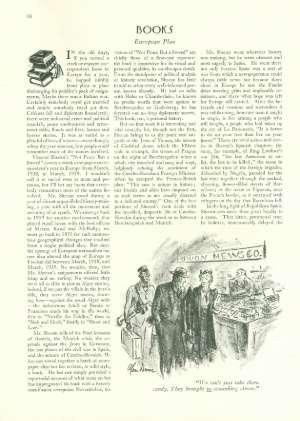 July 29, 1939 P. 58