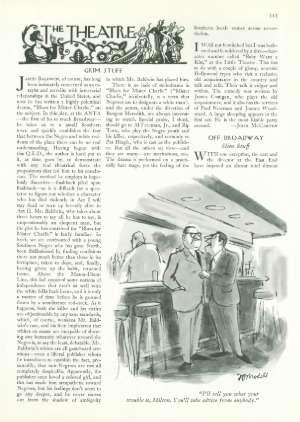 May 9, 1964 P. 143