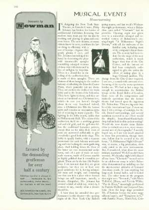 May 9, 1964 P. 146