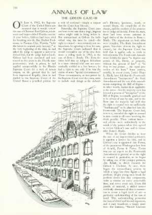 May 9, 1964 P. 150