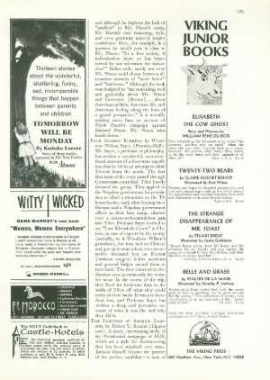 May 9, 1964 P. 194
