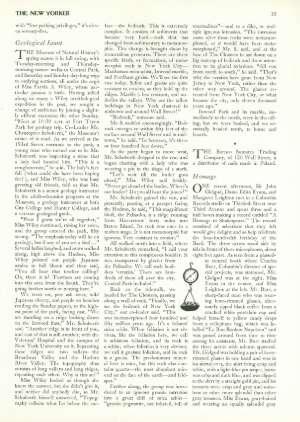 May 9, 1964 P. 34