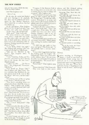 May 9, 1964 P. 37