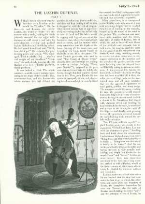 May 9, 1964 P. 40