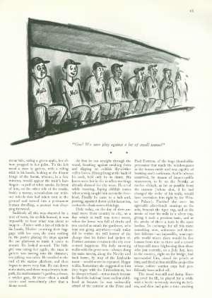 May 9, 1964 P. 42