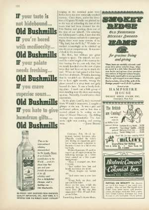 April 12, 1958 P. 133