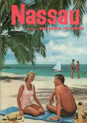April 12, 1958 P. 137
