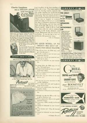April 12, 1958 P. 144