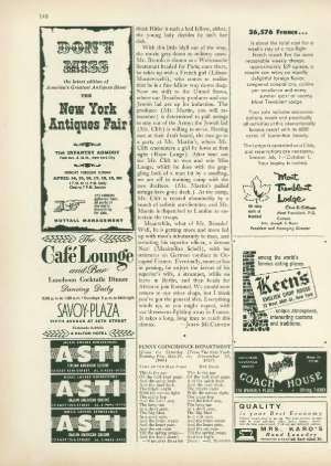 April 12, 1958 P. 149