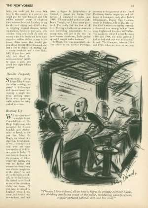 April 12, 1958 P. 34