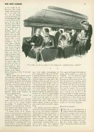 April 12, 1958 P. 36