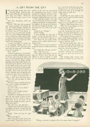April 12, 1958 P. 44