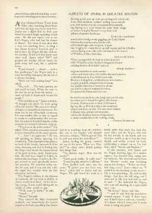April 12, 1958 P. 48