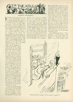 April 12, 1958 P. 67