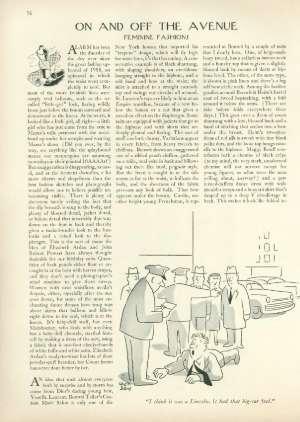 April 12, 1958 P. 76