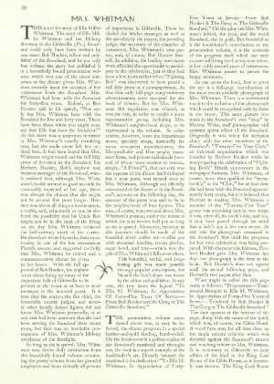 January 27, 1945 P. 20