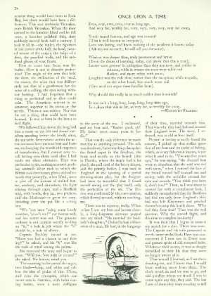 January 27, 1945 P. 24