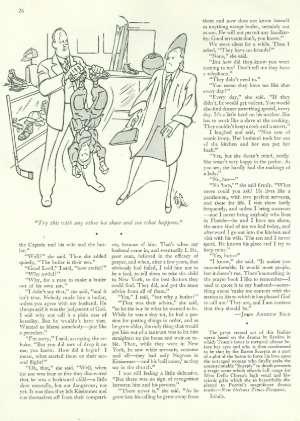 January 27, 1945 P. 27
