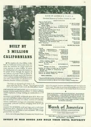 January 27, 1945 P. 38